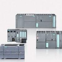 CLP Siemens