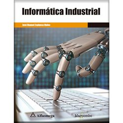 distribuidor esa automation
