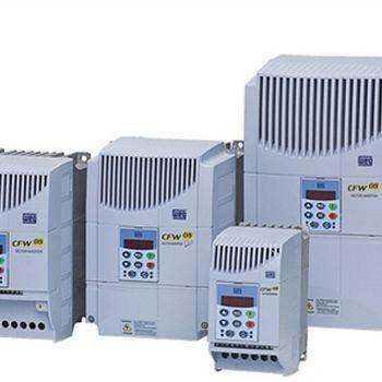 inversor de energia 12v para 220v