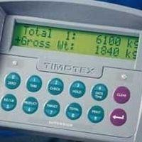 Computador de carga