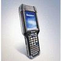 Computador móvel CK3