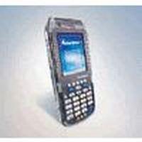 Computador móvel CN3E