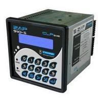 Mini controlador logico programável