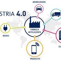 Sistema industria 4.0
