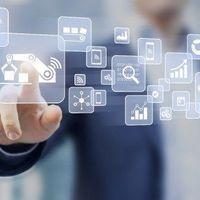 soluções de cloud computing