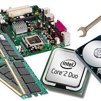 Conserto de Computador